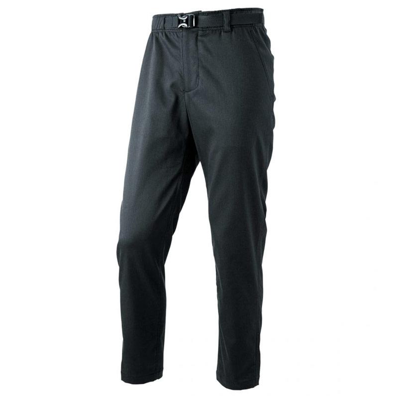 パールイズミ(PEARL iZUMi) テーパード バイカーズ パンツ M 1(ブラック) 9150-1-M