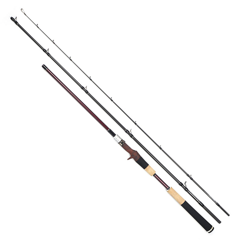 Fishman(フィッシュマン) Beams CRAWLA(ビームス クローラ) 9.2L+ FB-92L+