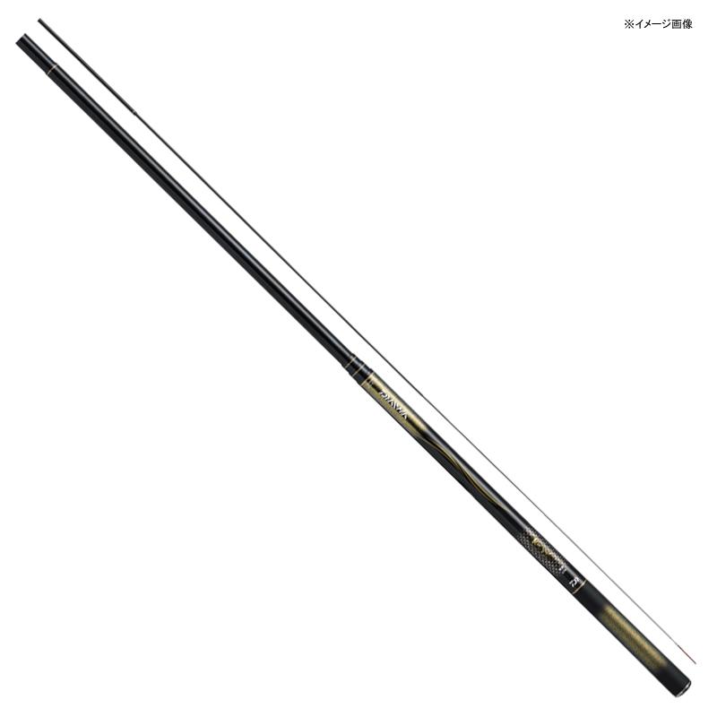 ダイワ(Daiwa) 春渓 硬調 61M・V 06319574