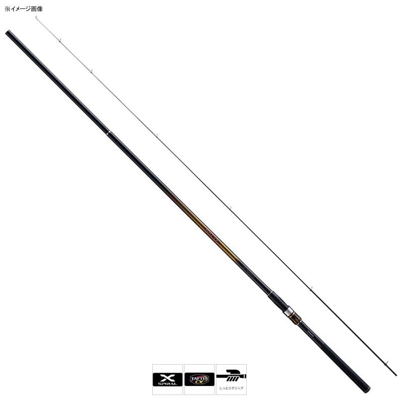 シマノ(SHIMANO) ラディックス 12-500 25292