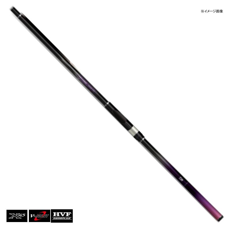 ダイワ(Daiwa) バトルゲーム タチウオ 3-50 06574884