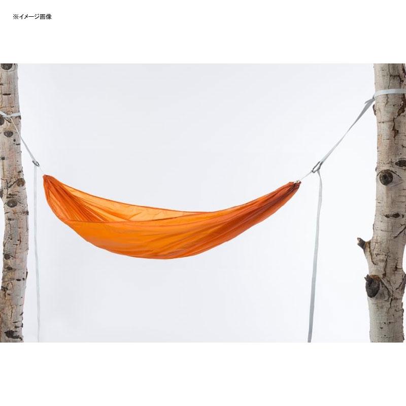 【返品?交換対象商品】 BIG オレンジ AGNES(ビッグアグネス) THHULO18 ヘッドウォール UL UL オレンジ THHULO18, ハニーオンデイズ:0557b258 --- hortafacil.dominiotemporario.com