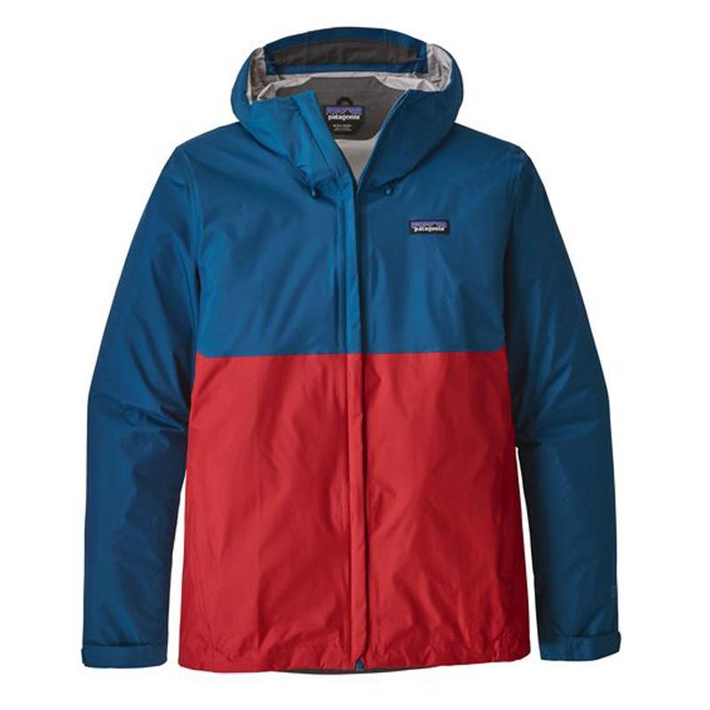 【送料無料】パタゴニア(patagonia) M's Torrentshell Jacket(メンズ トレントシェル ジャケット) S BSFE 83802【SMTB】