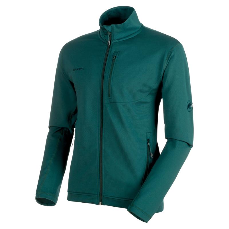【高額売筋】 MAMMUT(マムート) Men's EXCURSION Jacket Men's S teal dark Jacket teal 1014-00540, 珈琲器具と雑貨のお店ピーベリー:89334f69 --- canoncity.azurewebsites.net