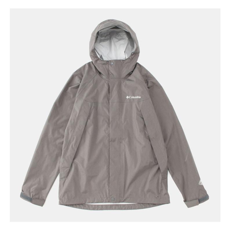 大人気新作 【送料無料】Columbia(コロンビア) XL Wabash Jacket(ワバシュ ジャケット) Men's XL 032(CHARCOAL HEATHER) 032(CHARCOAL HEATHER) PM5550, GasOneShop:9ab4050e --- fabricadecultura.org.br