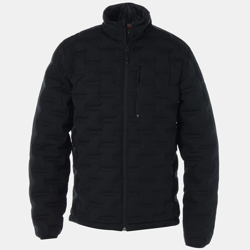 マウンテンハードウェア Stretch DownDS Jacket M 010(BLACK) OE0554