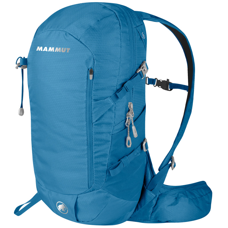 MAMMUT(マムート) Lithium Speed 15L imperial 2530-03171