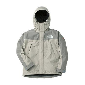 THE NORTH FACE(ザ・ノースフェイス) Mountain Jacket(マウテンジャケット) M GV(グラベルブラウン) NPW15750