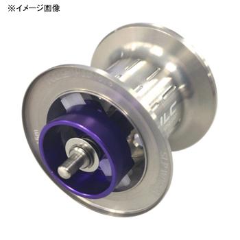 ダイワ(Daiwa) RCSB HLC 1516 G1 SL 00082141