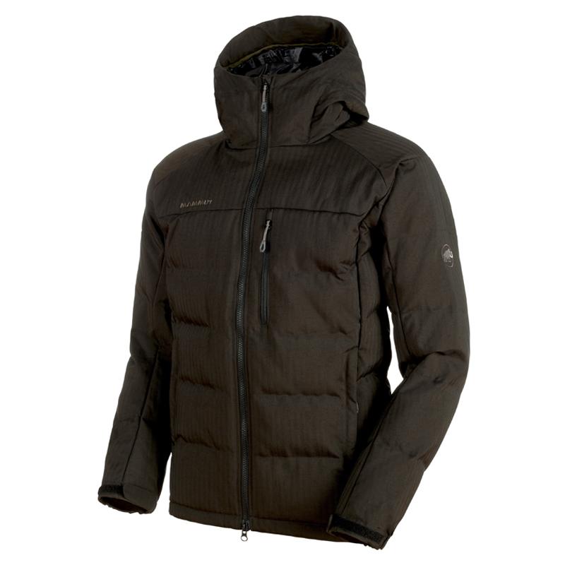 訳あり MAMMUT(マムート) SERAC IN Hooded Jacket Men's IN Jacket XL iguana XL 1013-00680, 【築地通販】おいしいなショップ:d4caa52a --- supercanaltv.zonalivresh.dominiotemporario.com