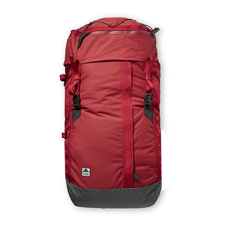 公式の  クレッタルムーセン(KLATTERMUSEN) Tor Backpack60L Backpack60L 60L 60L BurntRuset 40380U 40380U, 玉村町:8bd9fb17 --- construart30.dominiotemporario.com