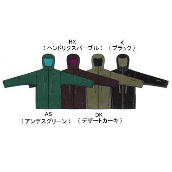THE NORTH FACE(ザ・ノースフェイス) RTG INSULATION JACKET MEN'S L K(ブラック) NS15803