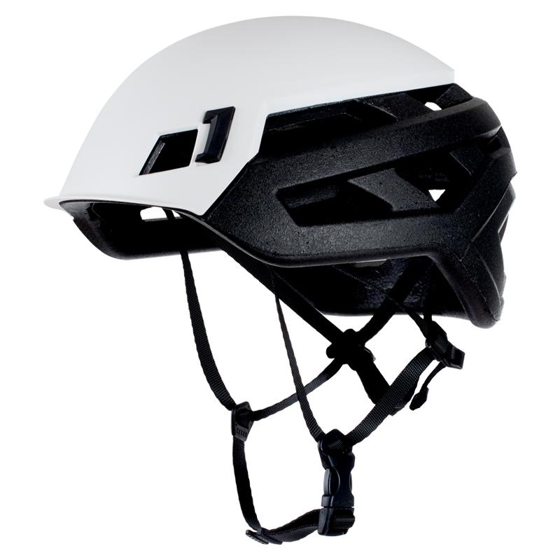 MAMMUT(マムート) Wall Rider 52-57cm 0243(white) 2030-00141