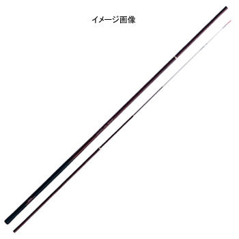 シマノ(SHIMANO) メバルXT中硬調 53 08メバルXT MH53