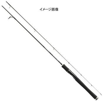 ダイワ(Daiwa) ブラックレーベル 6101LFS 01403735
