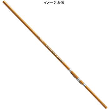 シマノ(SHIMANO) サーフランダー 365EX メタリックオレンジ サーフランダー365EX
