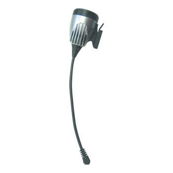 TOPEAK(トピーク) 07~5W用 ライト ユニット (バルブ付) (TMS-SP33) YLP03300