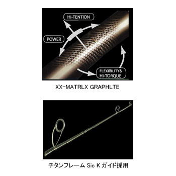 百萬公共汽車(Megabass)XOR Shadow XX SXX-96ML