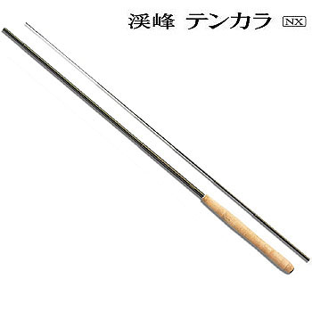 シマノ(SHIMANO) 渓峰テンカラ LLS36NX ケイホウテンカラLLS36NX