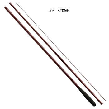 シマノ(SHIMANO) 翼 24 ツバサ 24