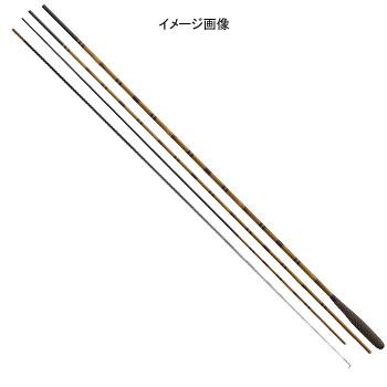 シマノ(SHIMANO) 普天元独歩 8 フテンゲンドッポ 8
