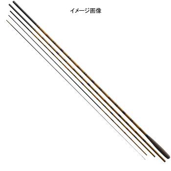 シマノ(SHIMANO) 普天元独歩 17 フテンゲンドッポ 17