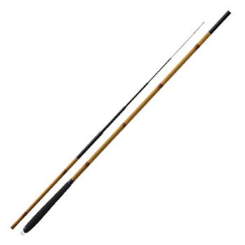 シマノ(SHIMANO) 慶春風 硬調18 ケイシュンプウ H18