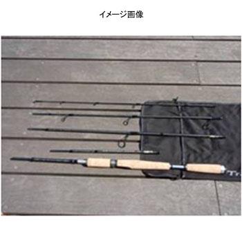 シマノ(SHIMANO) トラスティック S810ML TRASTICS710810ML