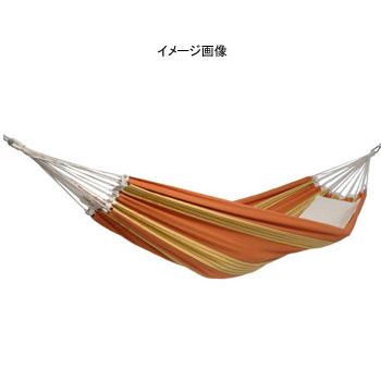 BYER(バイヤー) パラディーソハンモック ダブル オレンジ 12410024005000