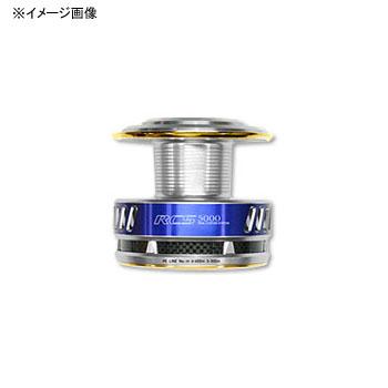 ダイワ(Daiwa) RCS 4500スプール 00056130