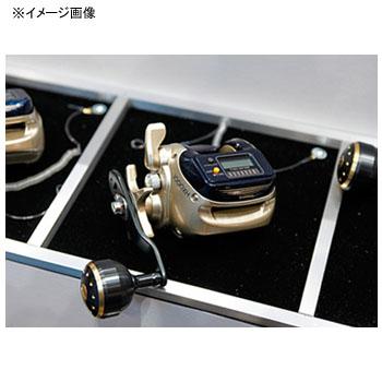 シマノ(SHIMANO) SC小船 800XH 11 SCコブネ 800XH SCM