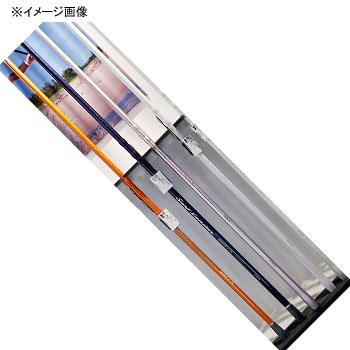 シマノ(SHIMANO) スピンパワーM 385FXP S POWER 385FXP