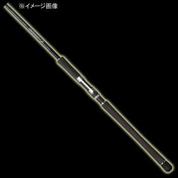 贅沢品 Golden Crossbow Mean(ゴールデンミーン) CBS Crossbow CBS 70 70, 木頭村:f446f44a --- clftranspo.dominiotemporario.com