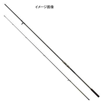 ダイワ(Daiwa) Mドラゴン ユーロスタイル 3-363J 06558415