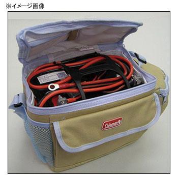 KiRYU(キリュウ) パワーコンボ用アシストバッテリ 都度変更 APB-20