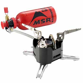 最初の  MSR 36043 EXストーブ XGK EXストーブ XGK 36043, 家電のeーLINK:386d6221 --- supercanaltv.zonalivresh.dominiotemporario.com