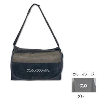 ダイワ(Daiwa) 発車オーライ(C) グレー 04718152