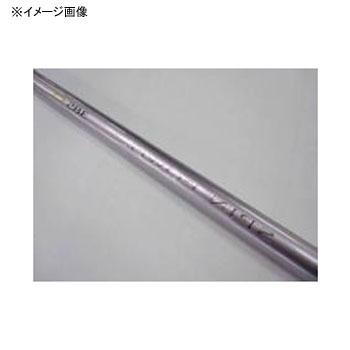 シマノ(SHIMANO) スピンパワー 405AX S POWER 405AX