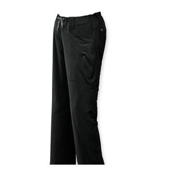 人気ショップ OR(アウトドアリサーチ) BLACK フェロッシーパンツ Women's Women's 6 6 BLACK 19499552500106, ヤチホムラ:8dfb2ff9 --- totem-info.com