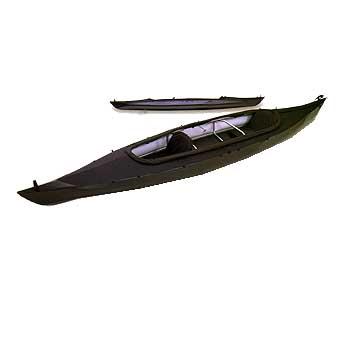 SW(スプリングウォーター) SPRING WATER 430【代引不可】 430センチ ブラック/レッド/ブルー
