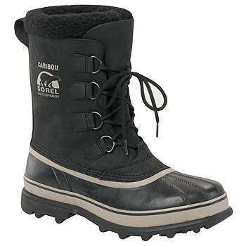 大特価 【送料無料 8/26.0cm】SOREL(ソレル) カリブー カリブー Men's 8/26.0cm 014(Black×Tusk) NM1000【あす楽対応 Men's】, セレクトショップadvance-wear:fcbc4a66 --- supercanaltv.zonalivresh.dominiotemporario.com