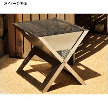 本物の 【送料無料 SS【SMTB】】directdesigns(ダイレクトデザイン) Notebook(ノートブック) SS【SMTB】, オオイタグン:3bc275c7 --- wedding-soramame.yutaka-na-jinsei.com