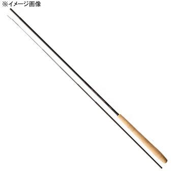 シマノ(SHIMANO) 天平 テンカラ LLS36 テンピョウテンカラLLS36