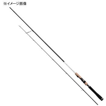 テンリュウ(天龍) ルナキア ソニック LKS81M 959400