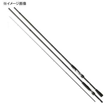 シマノ(SHIMANO) ボーダレス 380M-T BORDERLES 380MT