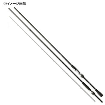 シマノ(SHIMANO) ボーダレス 420M-T BORDERLES 420MT