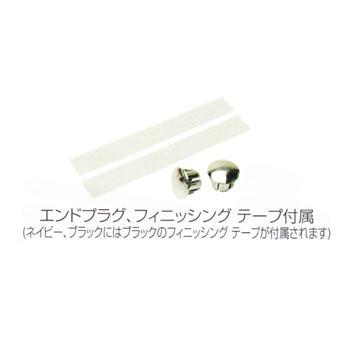 GIZA PRODUCTS(吉薩產品)波爾卡舞曲點酒吧帶子CMYK HBT01206