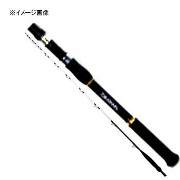 ダイワ(Daiwa) ディープゾーン73 200-205 05293562