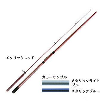 Shimano(SHIMANO)旋转乔伊(开具)360HX-T金属红07SPINJOY360HX-T