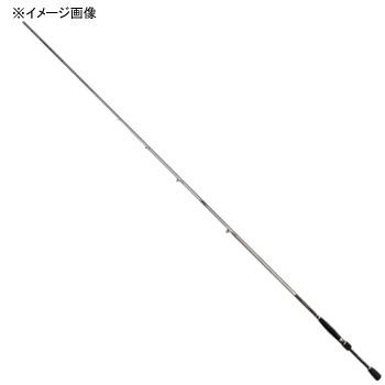 オリムピック(OLYMPIC) INDIVI(インディヴィ) キス IKSS-180M O02017